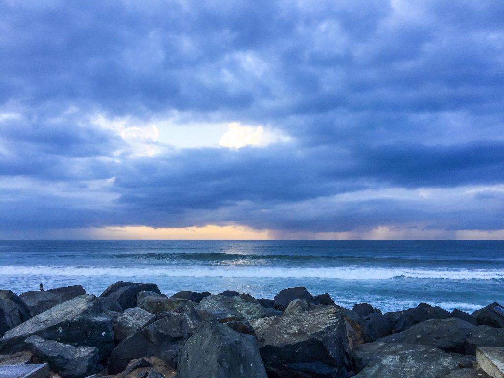 Blue Lagoon, Durban