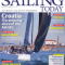 SAILING SAFARI TO AFRICA PUBLISHED BY SAILING TODAY MAGAZINE