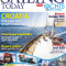 'THE REST IS ISTRIA' ARTICLE PUBLISHED BY SAILING TODAY MAGAZINE